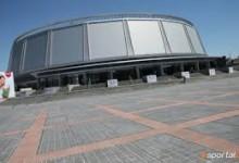 Откриха Булстрад Арена в Русе ! Залата смачква конкуренцията на ДКС !