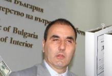 Видимите резултати: Държавата за пореден път е осъдена заради показна акция на Цветан Цветанов