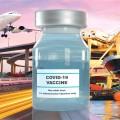 CWW_Covid_Logistics_Color