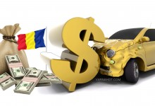 """Румъния наложи глоби на стойност 53 милиона евро за картел при застраховките """"Гражданска отговорност"""""""