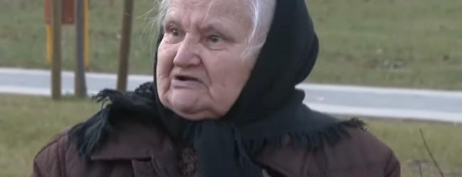 Баба Стойна – враг номер едно на държавата