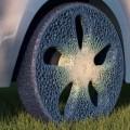 Concept-Michelin-Vision-Concept-3D-Printed-Tire