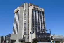 Седем въпроса към кандидатите за кмет на Варна