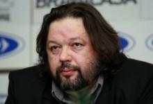 "Почина бившият собственик на ""Петрол"" Денис Ершов"