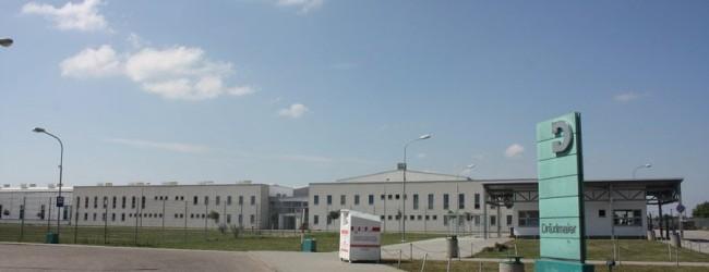 Германският автогигант Dräxlmaier инвестира 200 млн. евро в завод за батерии в Румъния