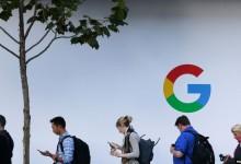 Гугъл призна, че слуша какво казват потребителите на виртуалния си асистент