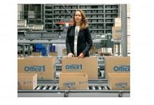 Office 1: компанията, която не следва, а задава тенденции в логистиката