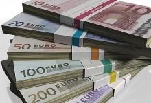 Бойко бяга от въвеждане на еврото!