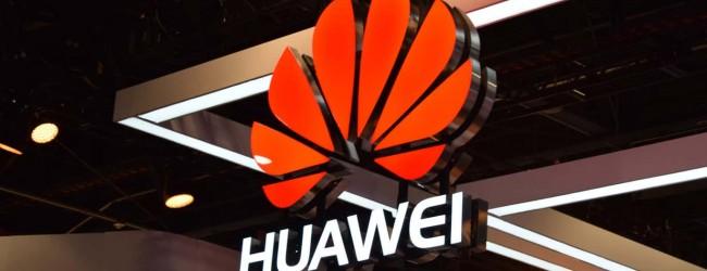 Huawei е на път да стане най-големият производител на смартфони в света