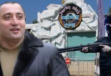 Митьо Очите тежко ранен след престрелка пред дискотека Айсберг в Слънчев бряг ( ОБНОВЕНА )