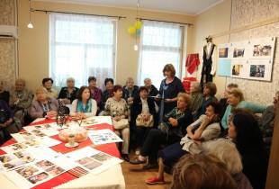 """Варна бе домакин на кръгла маса на тема """"Живи ли са културните традиции във Варна"""""""