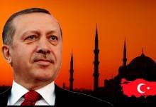 Политически анализ: Кой би могъл да надвие Ердоган?