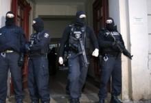 Въоръжен ислямист откри стрелба в киносалон в Германия! Спецчастите го застреляха! (ОБНОВЕНА)