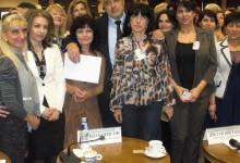 Ти да видиш: Бойко Борисов за 8-ми Март: Жените от ГЕРБ не са като обикновените, те са по-качествени!