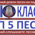 Logo Notiuno-630