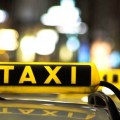 My-experience-with-Taxis-in-Kuwait