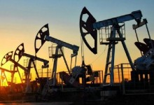 Повишеното търсене на гориво на азиатския пазар доведе и до покачване на цената на петрола