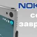 nokia-returning-to-the-world-of-smartphones-696x430-702x336