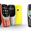 Nokia_3310_range
