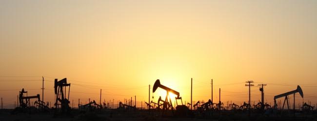 Рекорднo висока цена на петрола