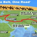 One_Road_One_Belt