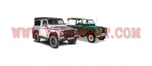 PNGPIX-COM-White-Land-Rover-Defender-Car-PNG-Image-500x347