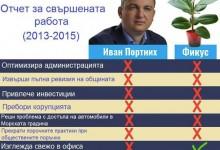 КОЙ ИЗТРИ ГРУПАТА ЗА МОРСКАТА ГРАДИНА? КОЙ се страхува от гласът на гражданското общество? КОЙ атакува сайтове, профили и групи във Варна?