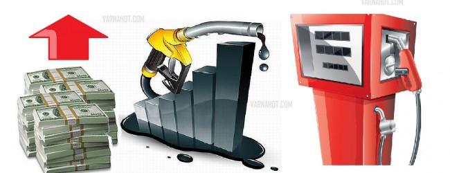 Прогнози: Петролът ще поскъпне до $70 за барел