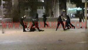 Politsai