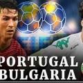 Portugal-vs-Bulgaria