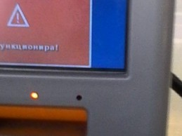 """Варна представи в """"пилотен"""" вариант неработещата си билетна система за градския транспорт."""