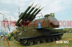 SA-17_Buk-M2_9K37M2_surface_to_air_defense_missile_system_Russia_Russian_army_defense_industry_military_technology_925_001