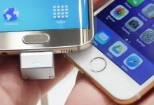 iPhone 8 или Samsung Galaxy S8? Кой смартфон ще е победител в битката за сърцата на потребителите?