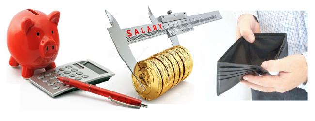 Въпреки недостига на работници българският бизнес иска намаляване на минималната заплата на 314 лв!