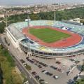 Stadion_Vasil_Levski