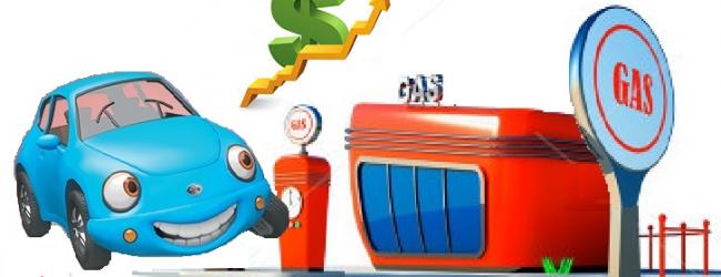 КЗК: Доказан картел при веригите бензиностанции! Ще имат ли топки държавните органи да наложат глоби?