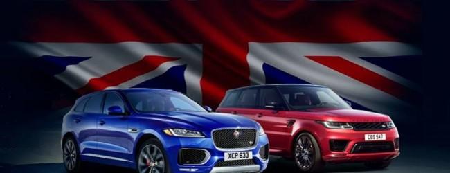 """Събития: Варна ще бъде домакин на ексклузивното събитие """"Дни на британските автомобили"""""""