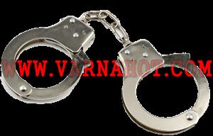Utah-Criminal-Law-Rice-Law