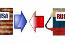Ще успеят ли Щатите да изместят Русия от петролните пазари