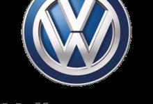 "РОЙТЕРС "" Volkswagen отива в Турция """