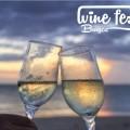 Wine_fest_Burgas_2016