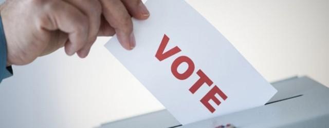 Утре е денят на изборите! Много важна информация за бюлетините- няма да ги има имената на кандидатите!