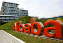 Най-голямата китайска платформа за онлайн търговия инвестира в Бургас!