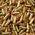 ammo-9mm-armslist