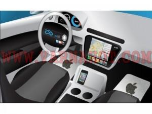 apple-car-juniorsclub-gr_