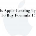 apple-formula-1-100672202-gallery