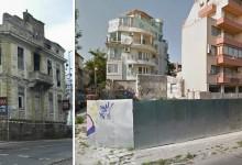 Рушащите се символи на Варна 3: Сградата на Турското консулство