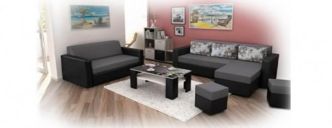 """Мебели за всеки дом предизвикаха голям интерес на изложението """"За туризма от А до Я"""""""