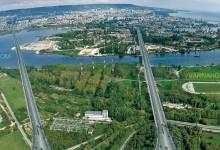 Варна търси държавници за реализация на втори мост?!