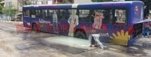 avtobus-1-650x250